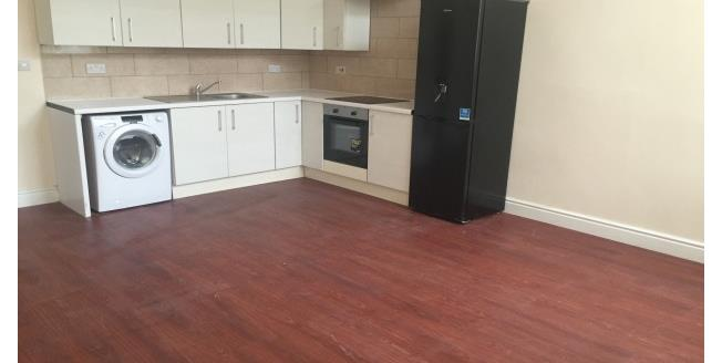 £575 per Calendar Month, 2 Bedroom Apartment To Rent in Liverpool, L19