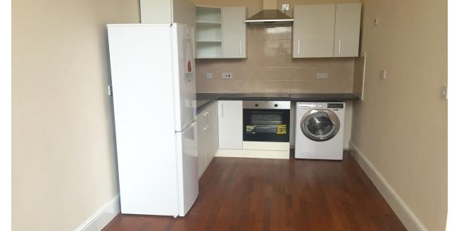£475 per Calendar Month, 1 Bedroom Apartment To Rent in Liverpool, L19