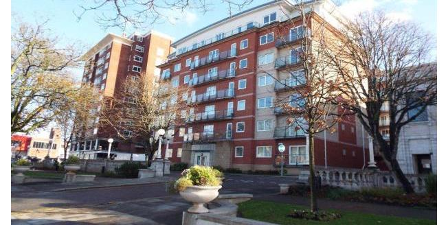 £575 per Calendar Month, 2 Bedroom To Rent in Southport, PR9