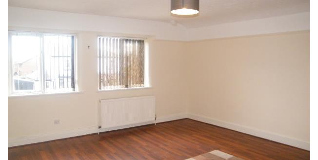 £425 per Calendar Month, 1 Bedroom Apartment To Rent in Southport, PR8