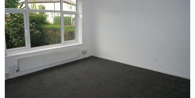 £550 per Calendar Month, 3 Bedroom House To Rent in St. Helens, WA11