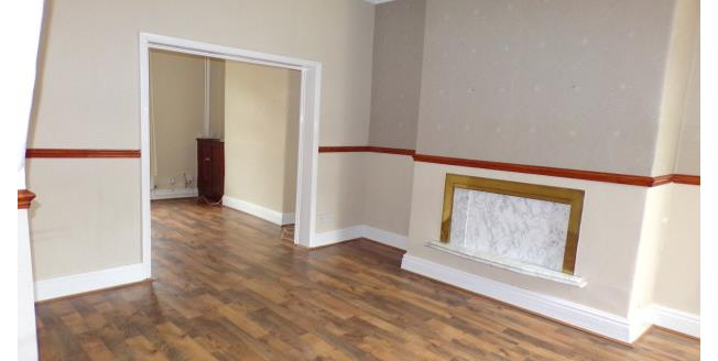 £525 per Calendar Month, 3 Bedroom House To Rent in St. Helens, WA10