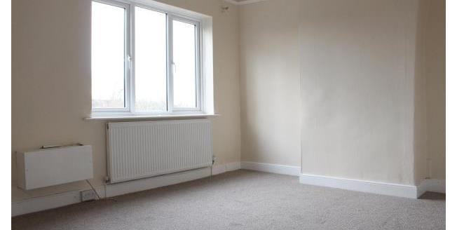 £450 per Calendar Month, 3 Bedroom Terraced House To Rent in Widnes, WA8
