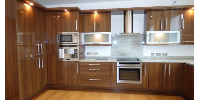 £1,200 per Calendar Month, 2 Bedroom Apartment To Rent in Liverpool, L37