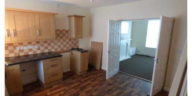 £425 per Calendar Month, 2 Bedroom House To Rent in Bootle, L20
