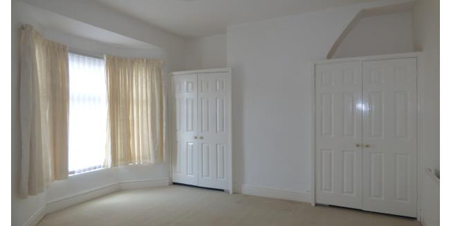 £425 per Calendar Month, 3 Bedroom House To Rent in Bootle, L20