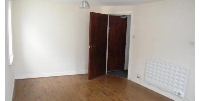 £350 per Calendar Month, 1 Bedroom Apartment To Rent in Morecambe, LA3