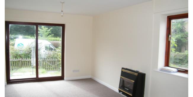 £560 per Calendar Month, 2 Bedroom House To Rent in Lancaster, LA1