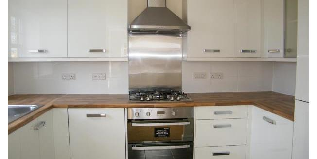 £525 per Calendar Month, 2 Bedroom Apartment To Rent in Bolton, BL3