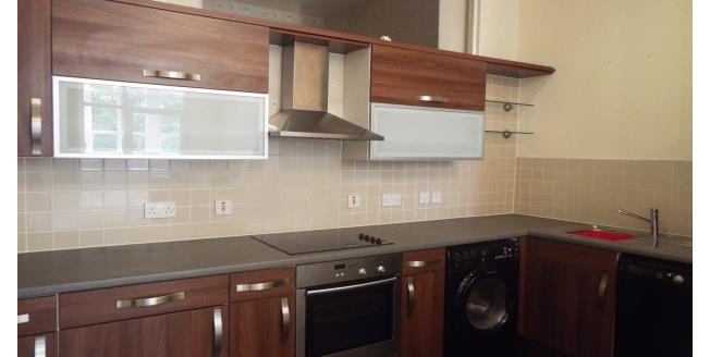 £675 per Calendar Month, 2 Bedroom Apartment To Rent in Bolton, BL1