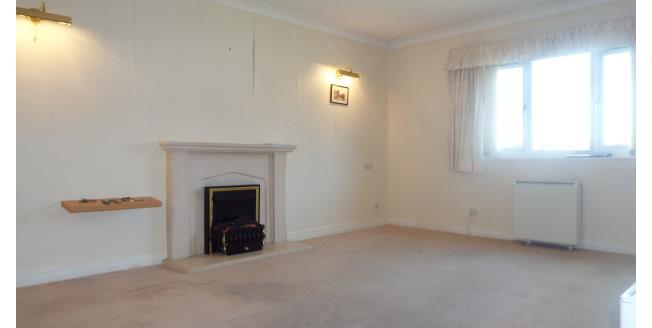 £400 per Calendar Month, 1 Bedroom Flat To Rent in Bolton, BL1