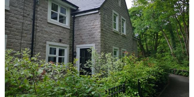 £600 per Calendar Month, 2 Bedroom House To Rent in Bolton, BL1