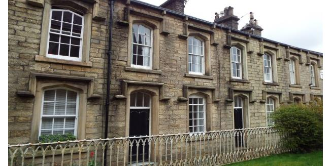 £575 per Calendar Month, 2 Bedroom House To Rent in Bolton, BL1