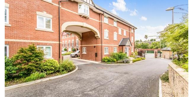£725 per Calendar Month, 2 Bedroom Apartment To Rent in Bolton, BL6