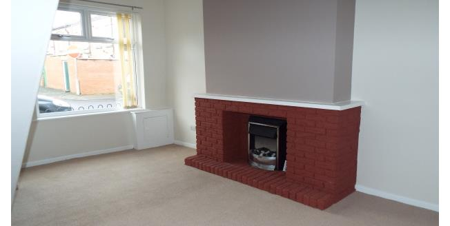£475 per Calendar Month, 2 Bedroom House To Rent in Bolton, BL1