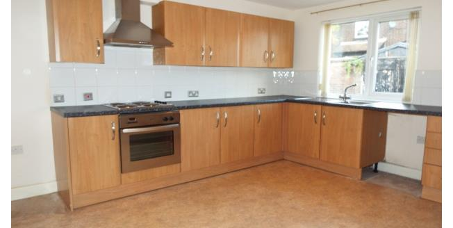 £450 per Calendar Month, 1 Bedroom Apartment To Rent in Bury, BL8