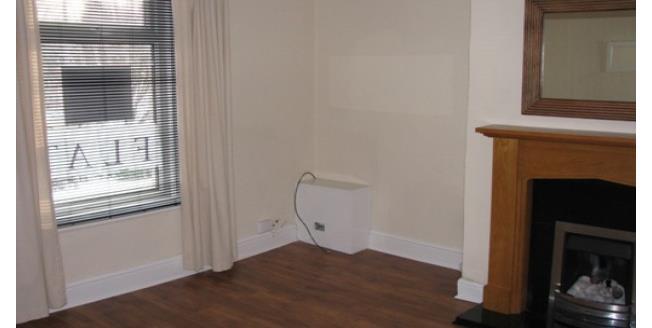£350 per Calendar Month, 1 Bedroom Flat To Rent in Blackburn, BB2