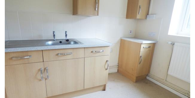 £430 per Calendar Month, 1 Bedroom Apartment To Rent in Blackburn, BB2