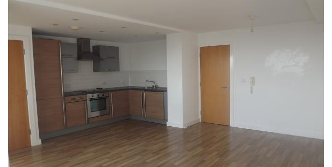 £475 per Calendar Month, 2 Bedroom Apartment To Rent in Liverpool, L33