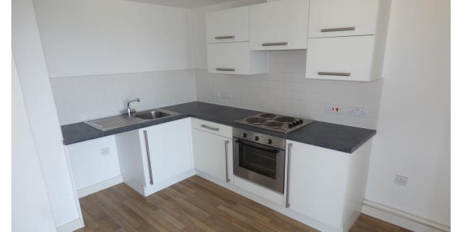 £395 per Calendar Month, 1 Bedroom Apartment To Rent in Liverpool, L33