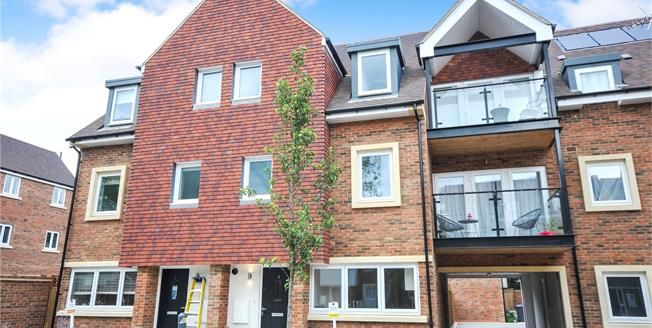Offers in excess of £649,950, House For Sale in Orpington, BR6