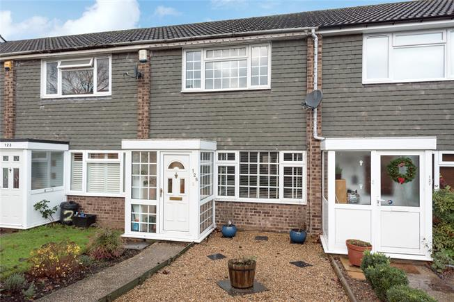 Orpington Br5 Asking Price 375000 Approximate Monthly Repayment