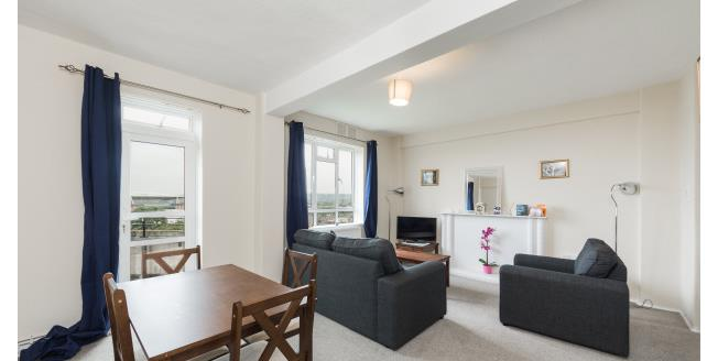 £2,383  per Calendar Month (Calculated), 3 Bedroom House To Rent in London, N5