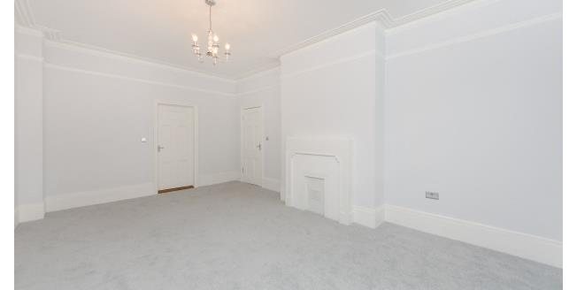 £6,283  per Calendar Month (Calculated), 4 Bedroom Flat To Rent in London, SW5
