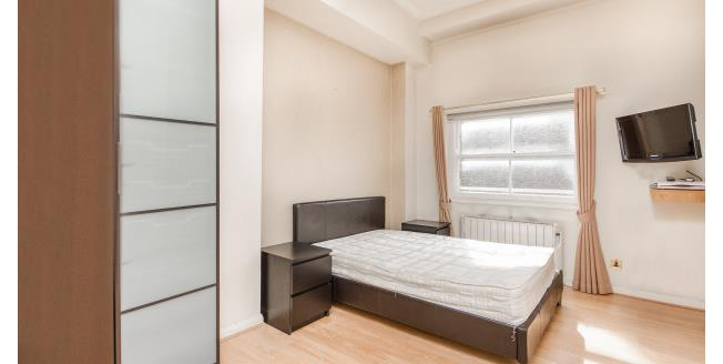 £2,145  per Calendar Month (Calculated), 2 Bedroom Apartment To Rent in London, SW10