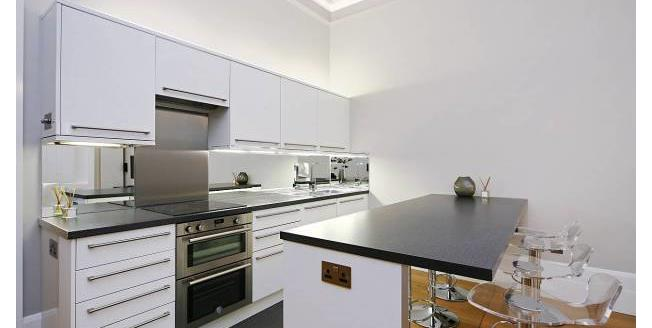 £7,150  per Calendar Month (Calculated), 2 Bedroom Flat To Rent in London, SW7