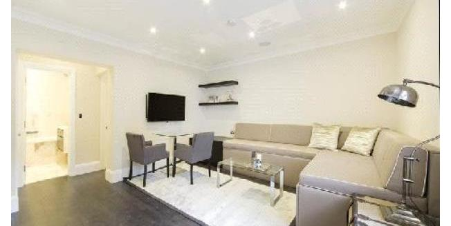 £2,080  per Calendar Month (Calculated), To Rent in London, SW10