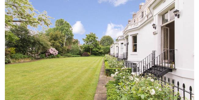 £8,450  per Calendar Month (Calculated), 2 Bedroom Flat To Rent in London, SW7