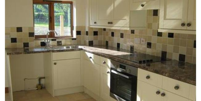 £995 per Calendar Month, 3 Bedroom House To Rent in Belper, DE56