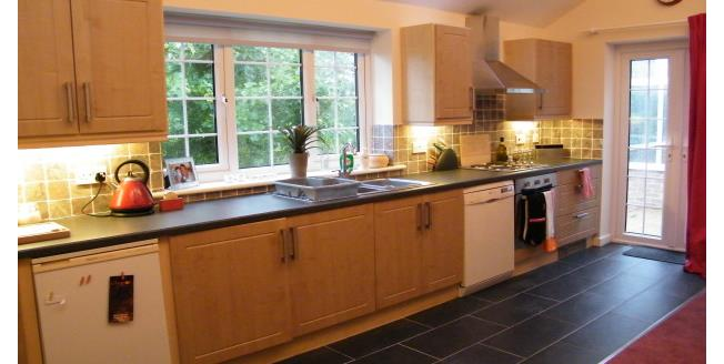 £750 per Calendar Month, 1 Bedroom Apartment To Rent in Etchingham, TN19