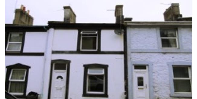 £725 per Calendar Month, 3 Bedroom House To Rent in Torquay, TQ1