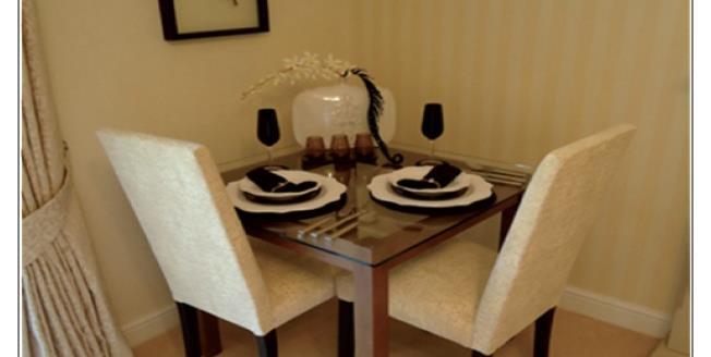 £650 per Calendar Month, 1 Bedroom House To Rent in Okehampton, EX20