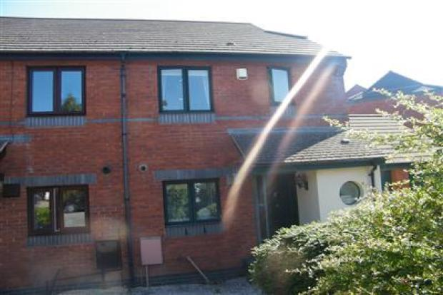 Exeter Ex2 3 Bedroom House To Rent