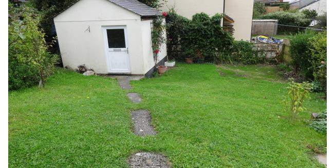 £550 per Calendar Month, 2 Bedroom Cottage House To Rent in Bere Alston, PL20