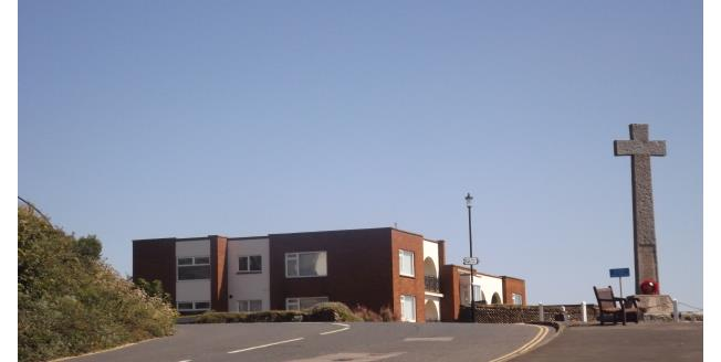 £1,000 per Calendar Month, 3 Bedroom Apartment To Rent in Budleigh Salterton, EX9