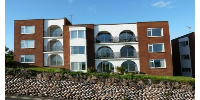 £975 per Calendar Month, 3 Bedroom Apartment To Rent in Budleigh Salterton, EX9