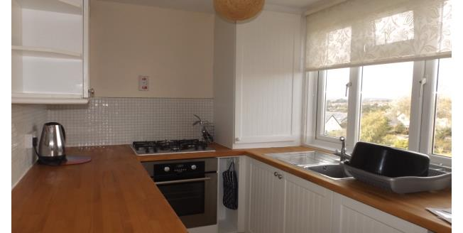 £650 per Calendar Month, 2 Bedroom Apartment To Rent in Exmouth, EX8
