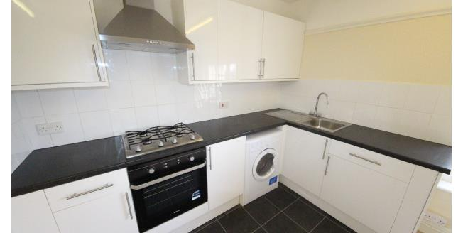 £1,500 per Calendar Month, 3 Bedroom Apartment To Rent in Epsom, KT19