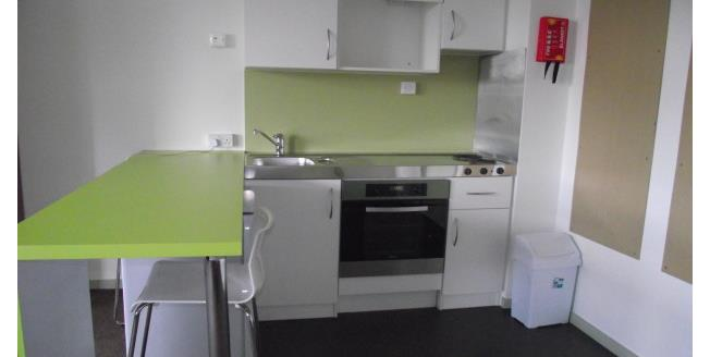 £1,079  per Calendar Month (Calculated), Flat To Rent in Kingston upon Thames, KT1