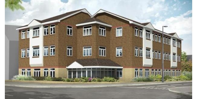 £1,225 per Calendar Month, 2 Bedroom Apartment To Rent in Reigate, RH2