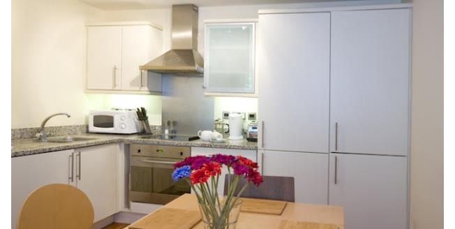 £5,148  per Calendar Month (Calculated), To Rent in London, SE1