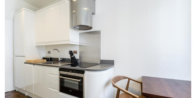 £4,732  per Calendar Month (Calculated), To Rent in London, EC4M