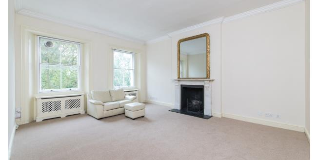 £4,983  per Calendar Month (Calculated), 3 Bedroom Apartment To Rent in London, SW7