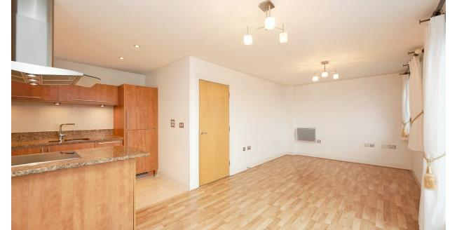 £2,318  per Calendar Month (Calculated), 2 Bedroom Apartment To Rent in London, NW1