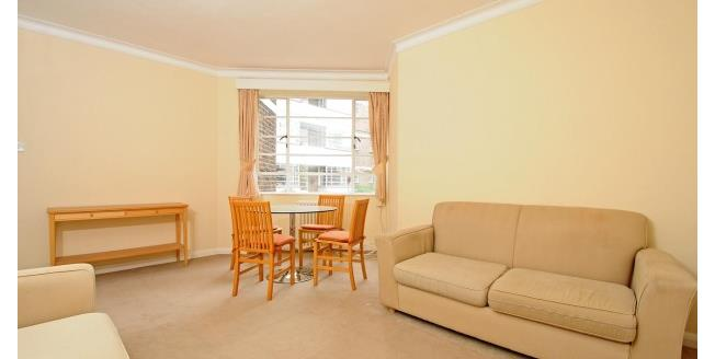 £1,750 per Calendar Month, 2 Bedroom Apartment To Rent in Clapham South, SW12