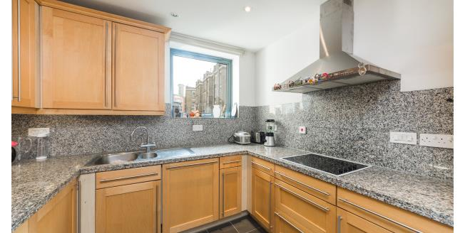£2,925  per Calendar Month (Calculated), 2 Bedroom Apartment To Rent in London, SW1W